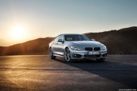 BMW_4er_Gran_Coupe_2014_66