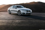 BMW_4er_Gran_Coupe_2014_68