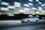 BMW_4er_Gran_Coupe_2014_76