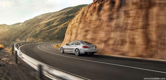 BMW_4er_Gran_Coupe_2014_81