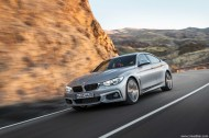 BMW_4er_Gran_Coupe_2014_87