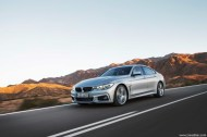 BMW_4er_Gran_Coupe_2014_88