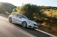 BMW_4er_Gran_Coupe_2014_90