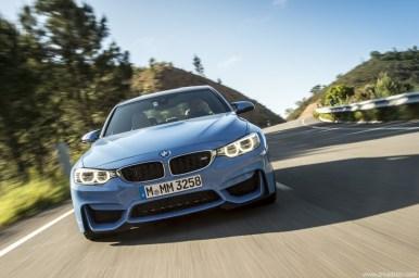 BMW_M3_Limousine_2014_32