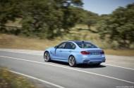BMW_M3_Limousine_2014_35