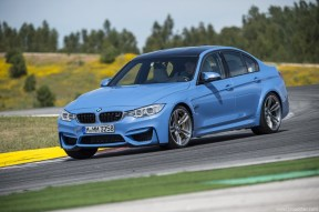 BMW_M3_Limousine_2014_39