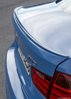 BMW_M3_Limousine_2014_54