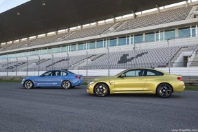 BMW_M3_M4_Group_2014_01