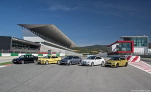 BMW_M3_M4_Group_2014_10