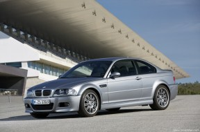 BMW_M3_M4_Group_2014_15