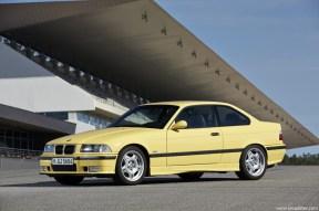 BMW_M3_M4_Group_2014_18