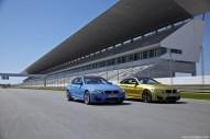 BMW_M3_M4_Group_2014_23