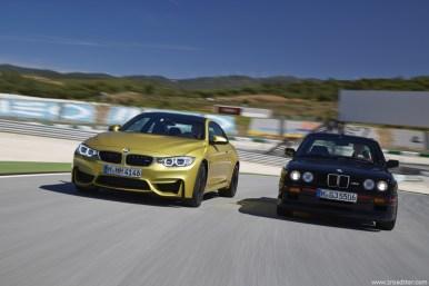 BMW_M3_M4_Group_2014_26