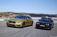 BMW_M3_M4_Group_2014_27
