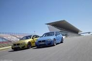 BMW_M3_M4_Group_2014_29