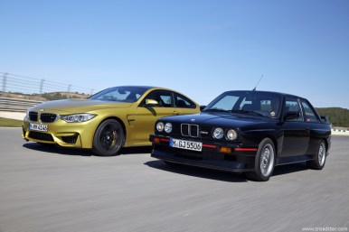BMW_M3_M4_Group_2014_30