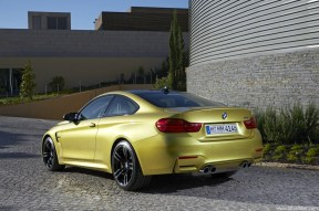 BMW_M4_Coupe_2014_10