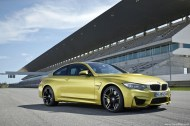 BMW_M4_Coupe_2014_12