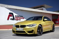 BMW_M4_Coupe_2014_14
