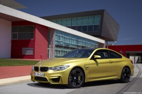 BMW_M4_Coupe_2014_23