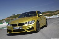 BMW_M4_Coupe_2014_33