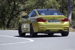 BMW_M4_Coupe_2014_36