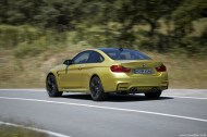 BMW_M4_Coupe_2014_43