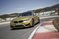 BMW_M4_Coupe_2014_44
