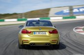 BMW_M4_Coupe_2014_52