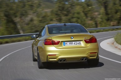 BMW_M4_Coupe_2014_53
