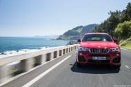 BMW_X4_2014_107