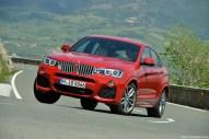 BMW_X4_2014_114