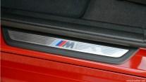 BMW_X4_2014_154