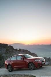 BMW_X4_2014_66