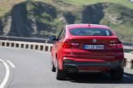 BMW_X4_2014_98