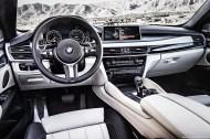 BMW_X6_2014_02