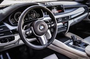 BMW_X6_2014_04