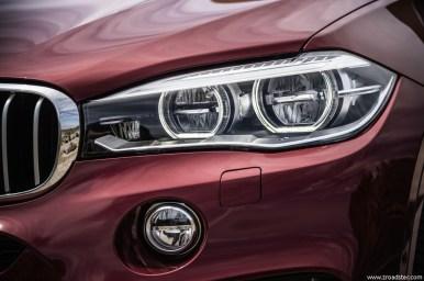 BMW_X6_2014_23