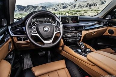 BMW_X6_2014_33