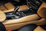 BMW_X6_2014_37