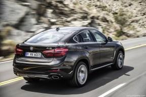 BMW_X6_2014_49