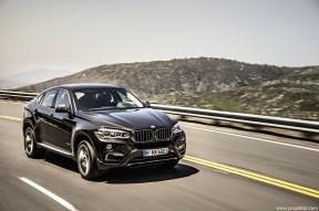 BMW_X6_2014_52