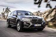 BMW_X6_2014_58