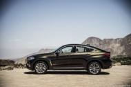 BMW_X6_2014_61