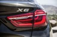 BMW_X6_2014_65