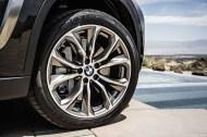 BMW_X6_2014_66