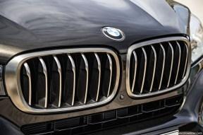 BMW_X6_2014_68