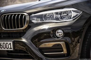 BMW_X6_2014_70