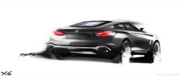BMW_X6_2014_88