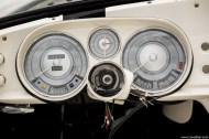 BMW_507_Elvis_11